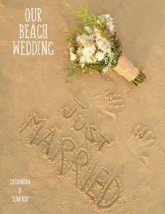 Best Beach Wedding Planner