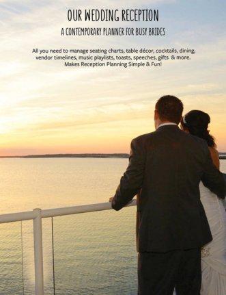 Wedding Reception Planner