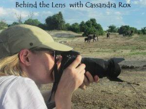 Ocean City Wedding Photographer Cassandra Rox