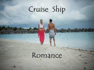 Cruise Ship Romance Rox