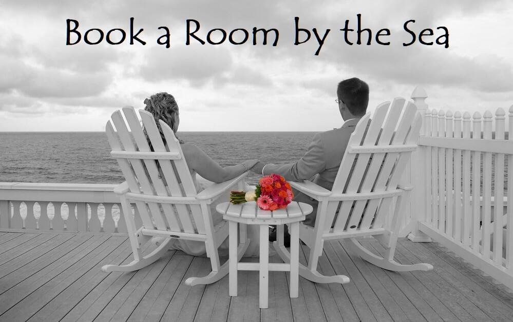 Best Wedding Venues in Ocean City