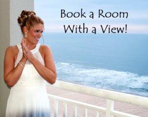 Best Ocean City Wedding Venues