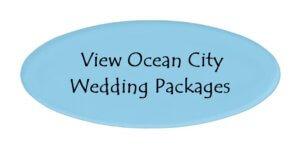 Getting Married in Ocean City